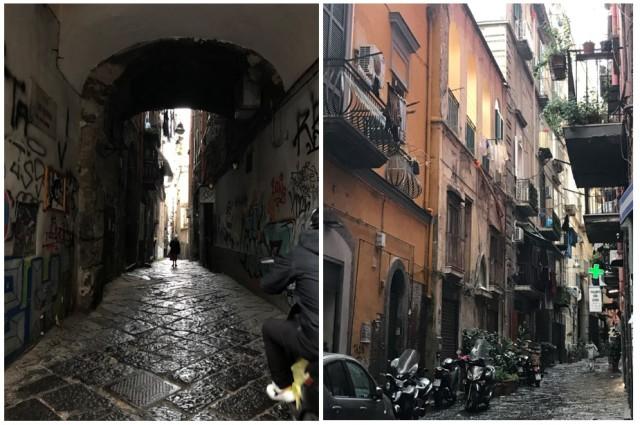 8_Napoli.jpg